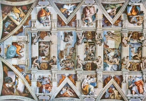 sistine-chapel-ceiling-flattened-1
